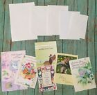 Sympathy And Thinking Of You Greeting Card Lot Thoughts Prayers Encouragement