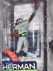 2015 McFarlane NFL 36 Sports Picks Figures 7