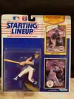 1990 Chicago Cubs Starting lineup Mark Grace Jerome Walton