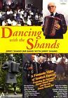 Jimmy Shand - Dancing with the Shands   DVD   Zustand gut