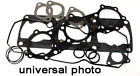 Wiseco W5420 Top End Gasket Kit For 1997 Yamaha YZ125