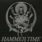 Hammer Time - Black Sheep [New CD] Australia - Import
