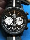 Vostok Europe Expedition North Pole 1 Watch DISPLAY MODEL Excellent In Box