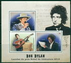 Madagascar 2017 famous people Bob Dylan 3val