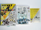 1 144 Wing Kit Collection VS Vol7 2B P 47M Thunderbolt US Army 53rd F toys