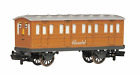 BACHMANN BAC76045 RS,CLARABEL COACH