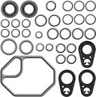 Jeep A/C System O-Ring and Gasket Kit fits 1997-2009 Jeep Wrangler  SANTECH INDU