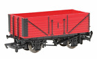 BACHMANN BAC77037 RS,OPEN WAGON RED