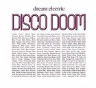 Dream Electric von Disco Doom | CD | Zustand gut