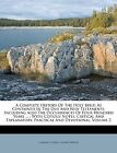 A Complete History of the Holy Bible: As Contained ... | Buch | Zustand sehr gut