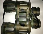 Jason Binoculars All Weather 10x50 WIDE ANGLE 367FT 1000YDS MODEL 141