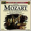 Mozart:Jupiter Sinfonie/+ von London Philharmonic Orch. | CD | Zustand gut