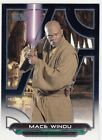 2013 Topps Star Wars Galactic Files 2 Variations Guide 12
