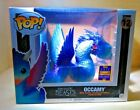 OCCAMY - Fantastic Beasts Funko Pop - 2017 Summer Convention Exclusive - 6
