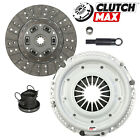 STAGE 1 OFF ROAD PERFORMANCE CLUTCH KIT for 2007 2008 2011 JEEP WRANGLER 38L
