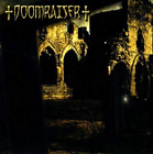 Doomraiser-Lords Of Mercy (UK IMPORT) CD NEW