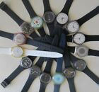 Swatch Standard Gents 34mm New Rubber Band