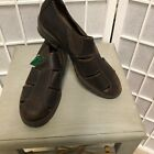 Bass Woman Shies Brown Size 7.5 New Perfect Casual