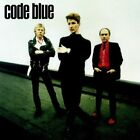 Code Blue - Code Blue - Deluxe Edition (24 Tracks) [New CD] Deluxe Ed