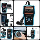 Automatic Diagnostic Code Reader Elite ABS SRS OBD2 Scanner Air Bag Scan Tools