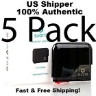 Suorin Air Pod Cartridge 5 Pack  Authentic  US Stock  Quick Free Ship