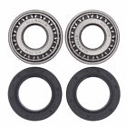Front Wheel Bearing Kit FXRS-CON Super Glide - Low Rider Sport Convertible 1994