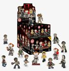Funko Mystery Minis - IT - Pennywise -FULL CASE OF 12 NEW vinyl figures