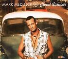 Cloud Dancer von Mark Medlock | CD | Zustand sehr gut