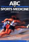 ABC of Sports Medicine von McLatchie, Greg, Harries, Mark | Buch | Zustand gut
