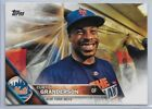Curtis Granderson Cards, Rookie Cards and Autographed Memorabilia Guide 14