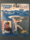 1997 Jeff Bagwell Houston Astros Starting Lineup
