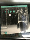 Akira kurosawas IKIRU laserdisc Criterion Collection