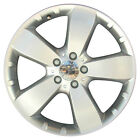 85198 Refinished Mercedes Benz ML550 2011 2012 19 inch Wheel