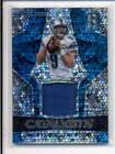 Matthew Stafford Football Cards: Rookie Cards Checklist and Buying Guide 15