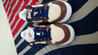 Nike Air Sellwood Shoes Sneakers Brown Sanddrift Size 105 NEW 2007
