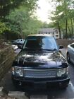 2004 Land Rover Range Rover for $2800 dollars