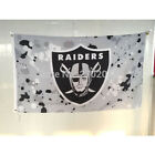 Oakland Raiders Collecting and Fan Guide 15