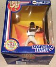 1994 Starting Lineup Barry Bonds - In Unopened Box, Mid Grade