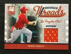 Top Mike Trout Rookie Cards and Prospects 26