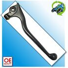 New Beta Minicross R 10 (Euro) 06 2006 Front or Rear Brake Lever