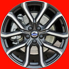 OEM 2017 Volvo XC60 19 Lesath Wheel Rim Factory Stock 70417 314393034