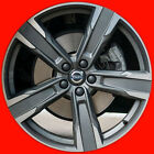 OEM 2017 Volvo XC60 20 Altais Wheel Rim Factory Stock 70435 314546268
