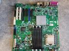 Dell Precision T3500 Workstation Motherboard 09KPNV Tested