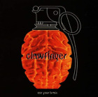 Clawfinger-Use Your Brain (UK IMPORT) CD NEW