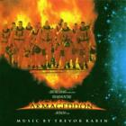Armageddon-Ost (UK IMPORT) CD NEW