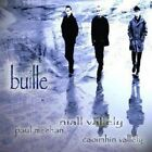 NIALL VALLELY PAUL MEEHAN CAOIMHIN VALLELY Buille CD Europe Vertical 2005 10