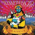 The Sound of... von Kenneth Bager Experience,the | CD | Zustand gut