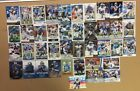 Calvin Johnson Football Cards: Rookie Cards Checklist and Buying Guide 6