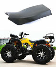 Seat for 150cc 200cc 250cc Chinese GY6 ATV Buggy Quad 4 Wheelers Off Road