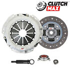CLUTCHMAX OEM PREMIUM HD CLUTCH KIT for 1993 2008 TOYOTA COROLLA 16L 18L 4CYL